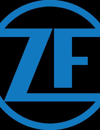 ZF Wind Power opent nieuw kantoor op Post X in Berchem