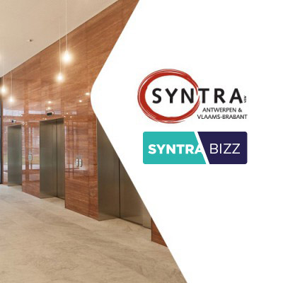 Syntra AB en Syntra Bizz