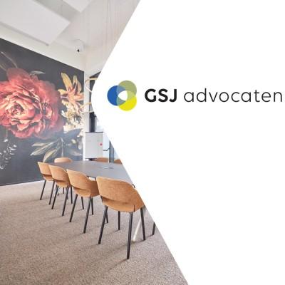 GSJ Advocaten