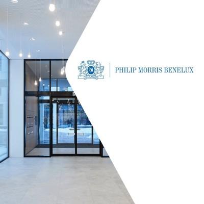 Philip Morris Benelux