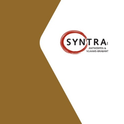 Syntra opleidingscentrum